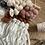 Thumbnail: little wall hangings