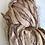 Thumbnail: sari silk diffuser