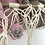 Thumbnail: macrame storage hammock