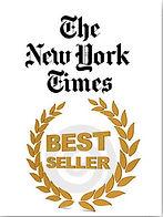 NYT best seller logo.jpg