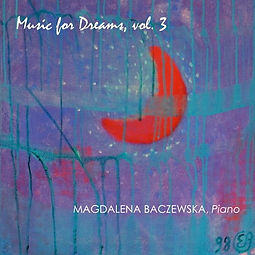 BlueSleep Music for Dreams
