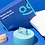Thumbnail: Shipping of Impression Kit for Custom Sleep Appliance