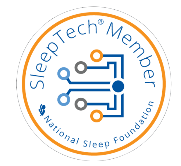 Sleep Tech Member