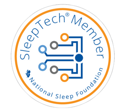 Sleep Tech Member