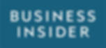 business-insider-logos2.png