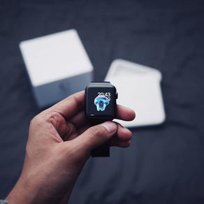Tech for Sleep Monitoring