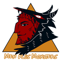 MEN PLUS MONSTERS 2019 LOGO (web ver) tr