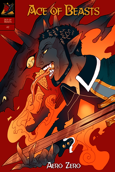 Ace of Beasts 2 cover crop copy.png