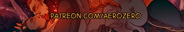 Patreon link banner Main Site.png