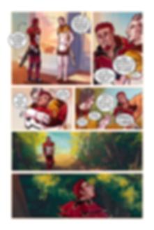 Sword Kings 1 pg1 copy.png