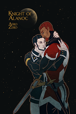 Knight of Alanoc reprint cover copy.png