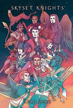 SKYSET KNIGHTS 1 cover copy.png