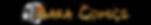 Banner_logo_BC.png