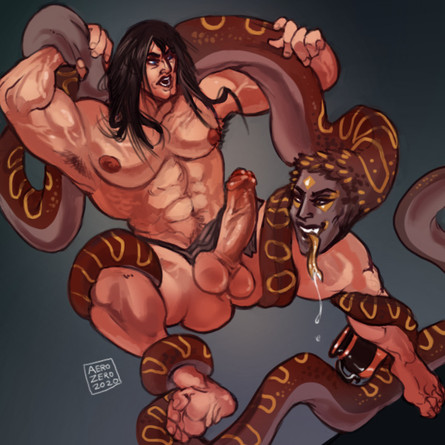 conan x snake god copy.jpg