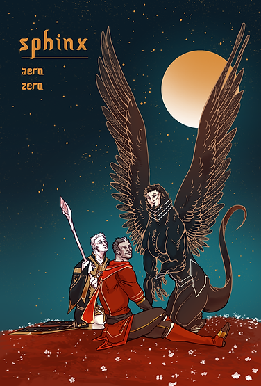 SPHINX cover 6x9 copy.png
