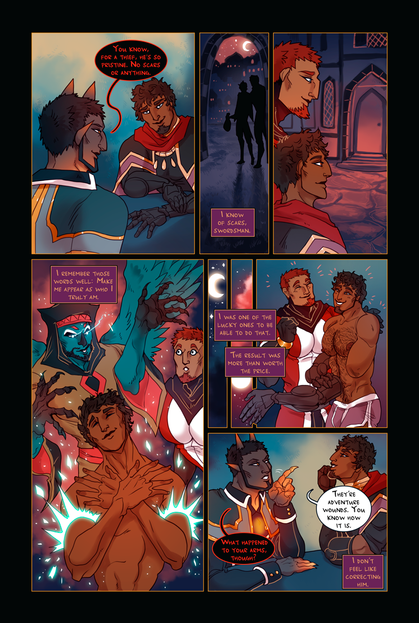 AoB 2 pg22 copy.png