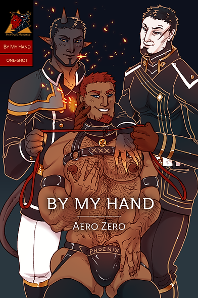 By My Hand cover copy crop.png