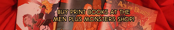 Print book shop link banner Main Site co