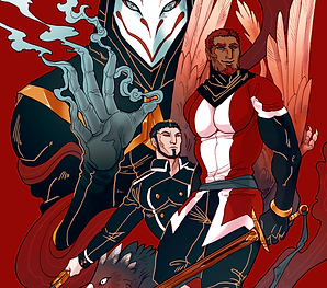 Ace of Beasts 1 cover crop copy.png