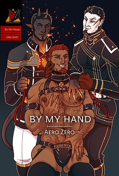 By My Hand cover copy.png
