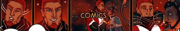 Webcomics link banner Main Site copy.jpg