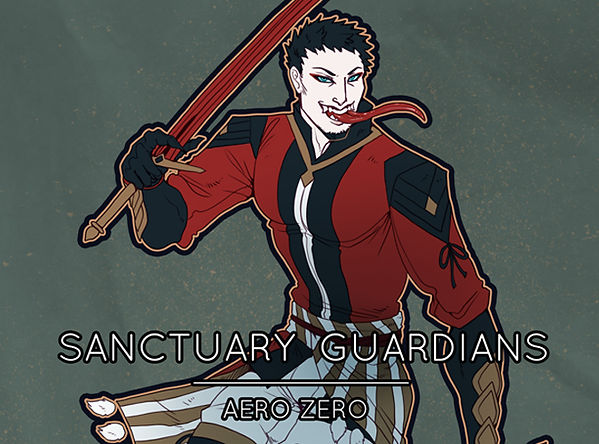 Sanctuary Guardians preview image.jpg