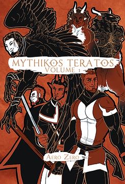 MYTHIKOS TERATOS Vol1 cover copy.png