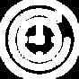 iconslanding-13.png