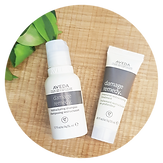 aveda-travelset-02.png