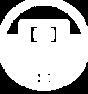 iconslanding-12.png