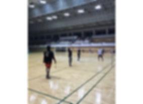 badminton20180808_01.jpg