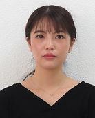 大石桜3.jpg