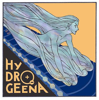 Hydrogeena.jpg