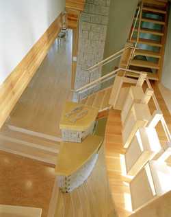 7stairs_levels