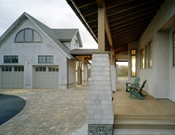 porchfront-11