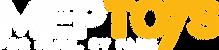 Meptoys_Logo_FNL_Color_KO.png