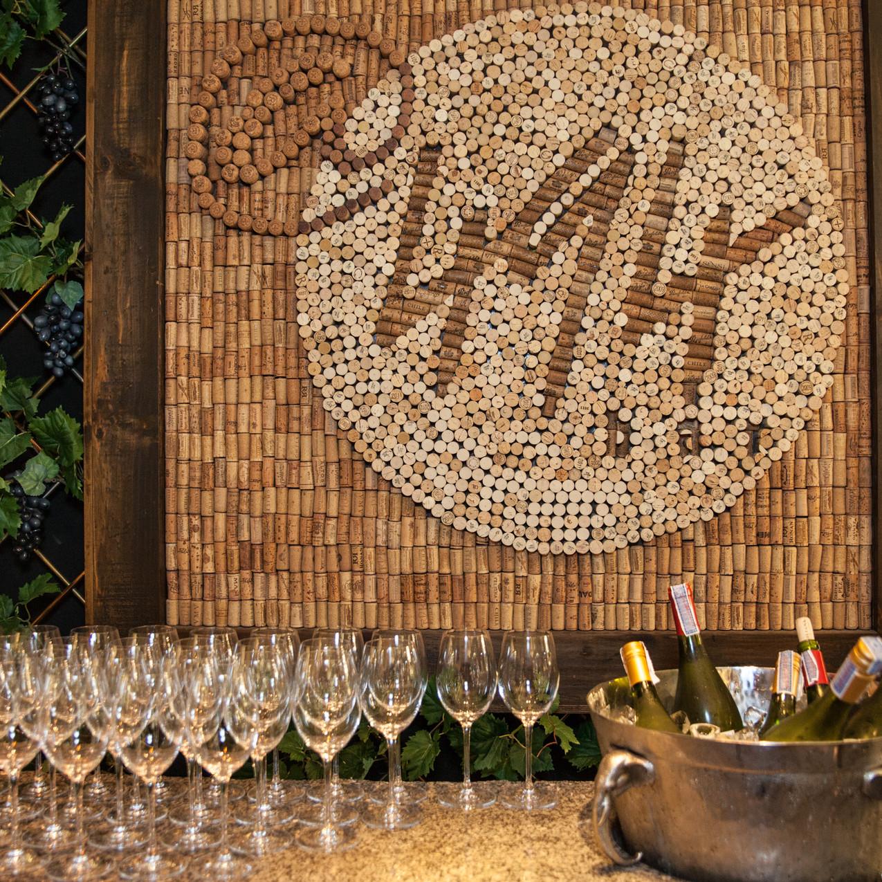 Wine Tasting | thaifoodies.co