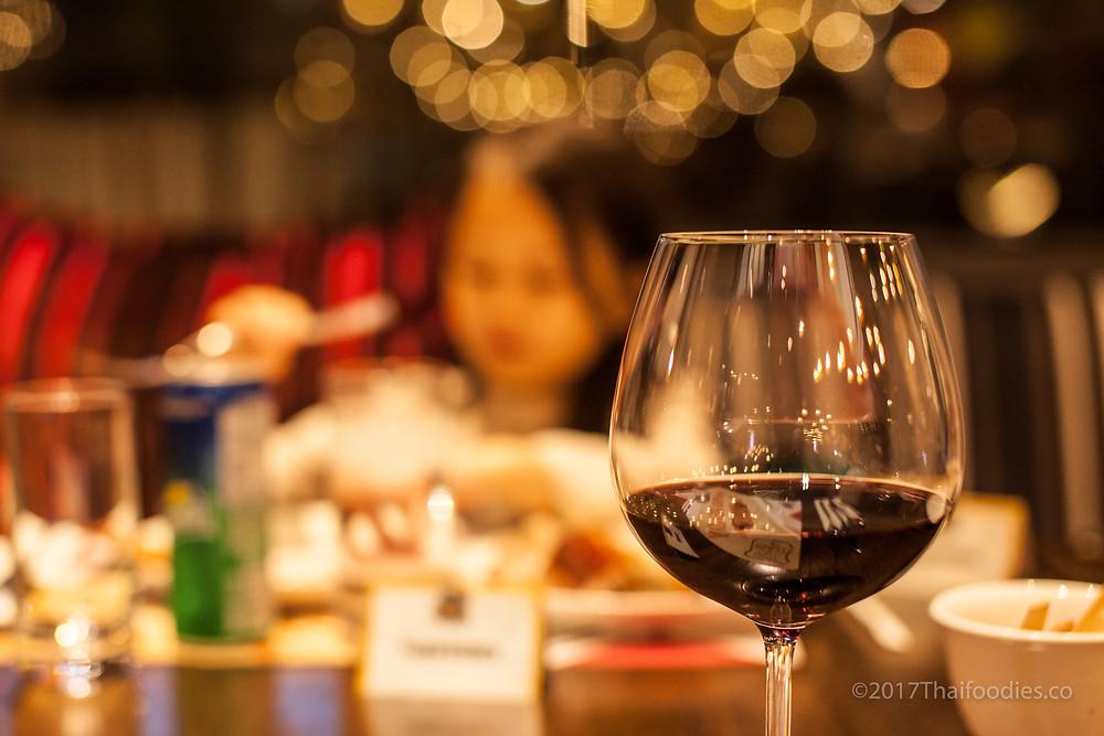 Deelite Hit The Roast Review | Thaifoodies.co