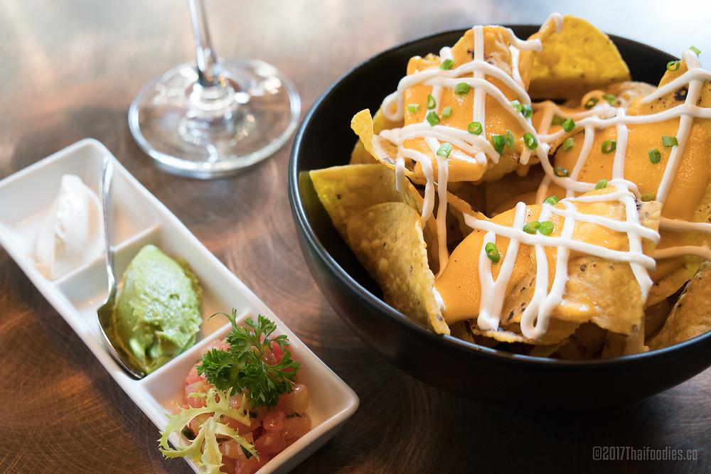 BarSu Gastro Bar | thaifoodies.co