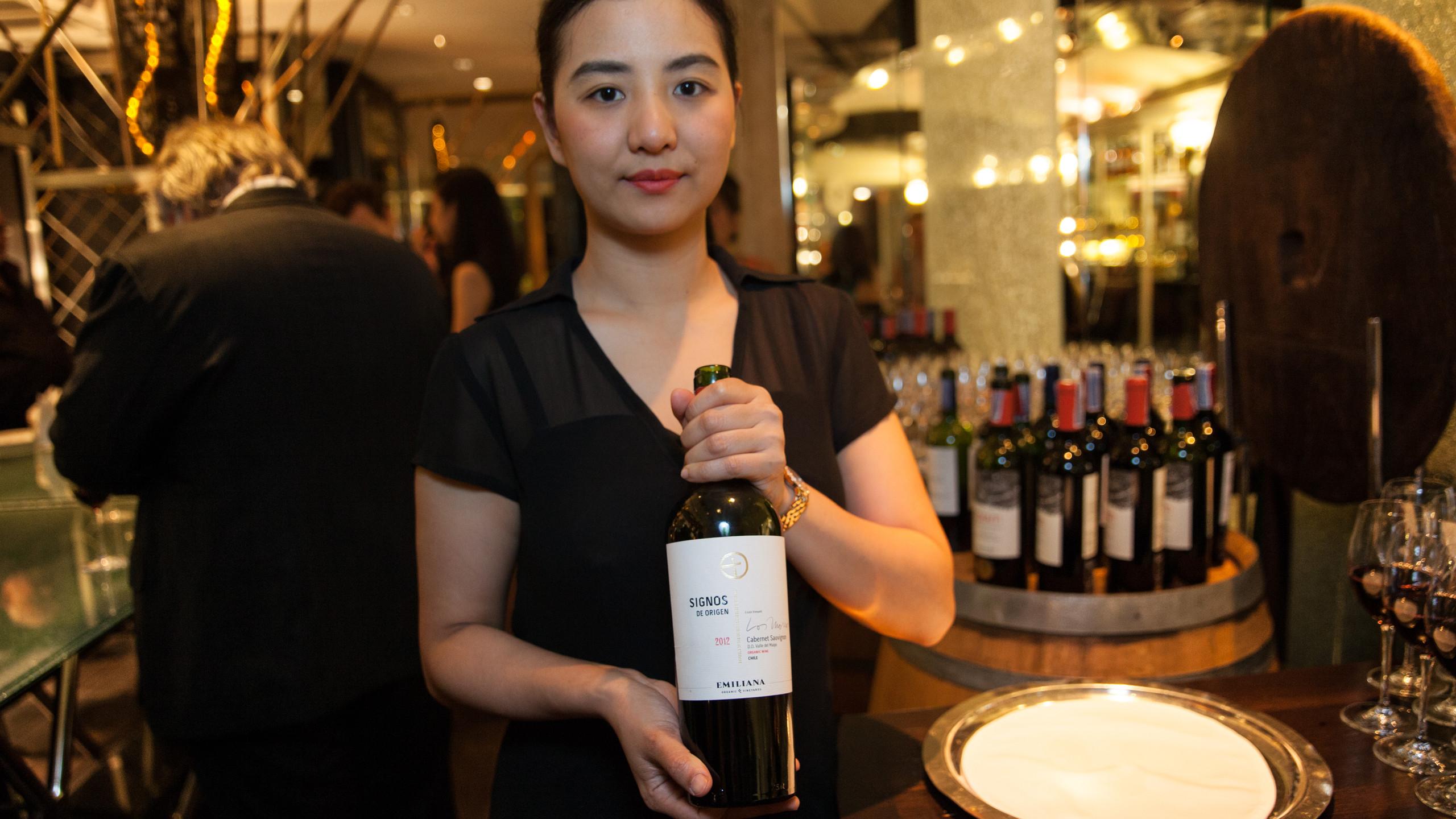 Bar@494 | thaifoodies.co