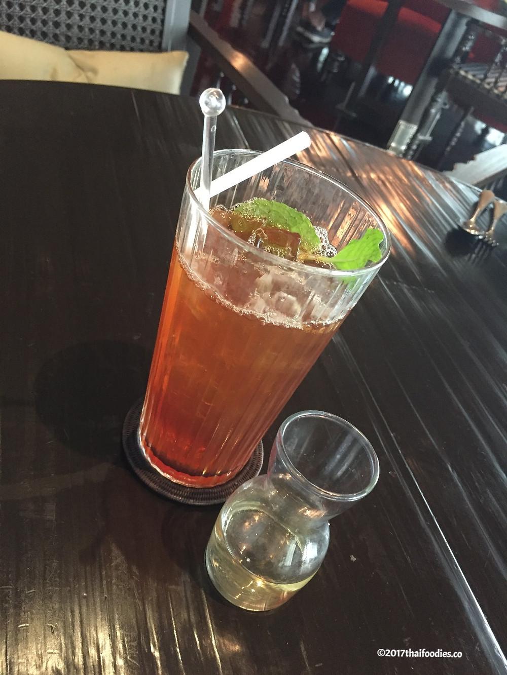 Erawan Tea Room Review | thaifoodies.co