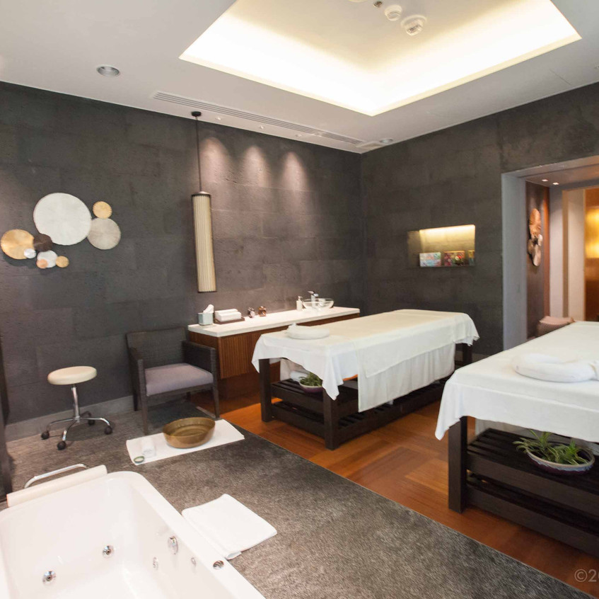 Rayong Marriott Resort & Spa