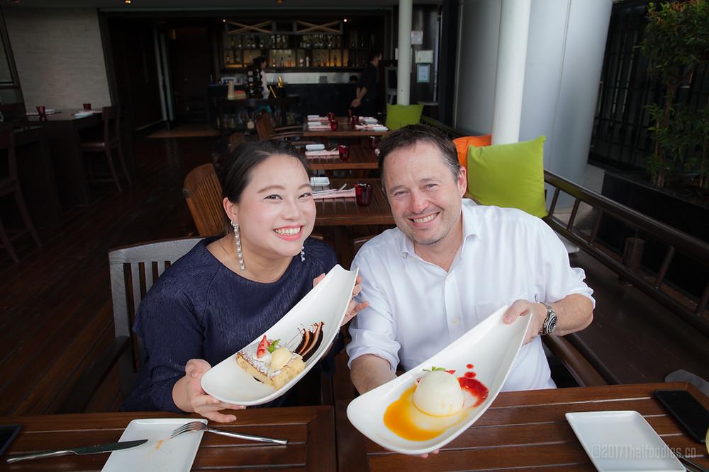 Lop Italian Restaurant Bangkok | thaifoodies.co