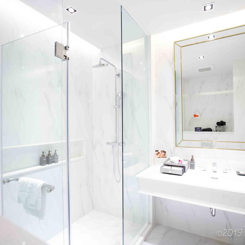 Akyra Thonglor Bangkok Hotel Review