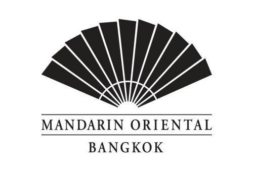 Ciao Restaurant Mandarin Oriental | thaifoodies.co