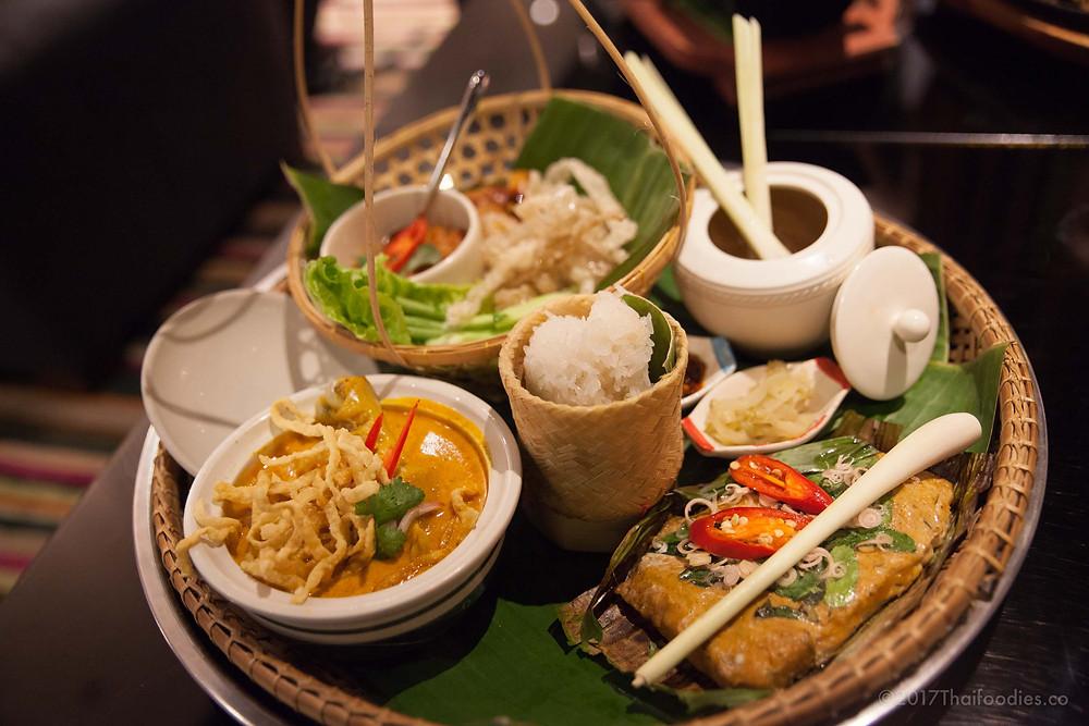 Flava Restaurant & Lounge | thaifoodies.co