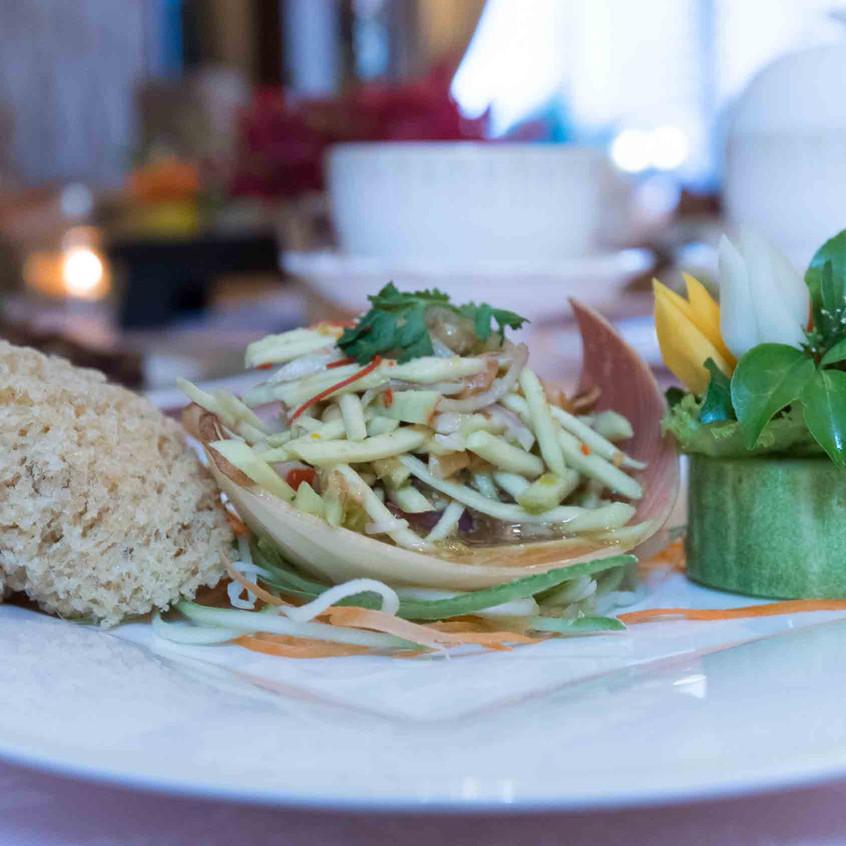 Sala Rim Nam | thaifoodies.co