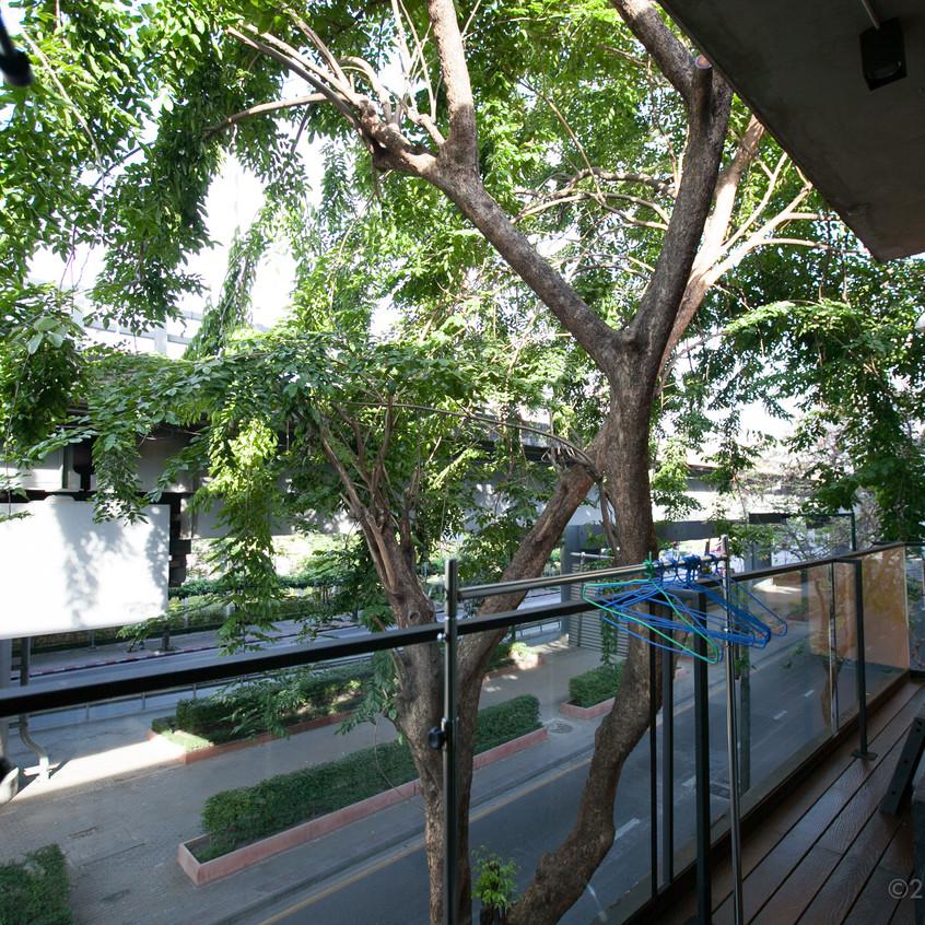 Minimis Hostel | thaifoodies.co