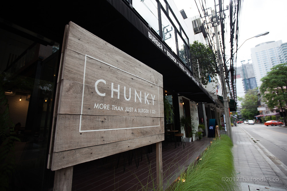 Chunky Bangkok   thaifoodies.co