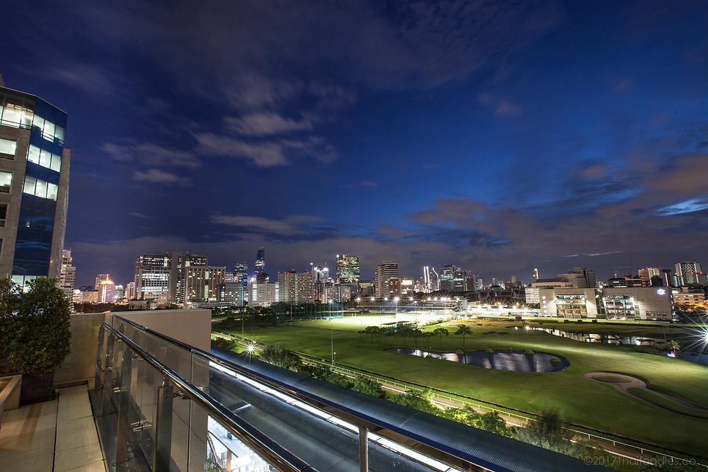 Viu review | thaifoodies.co
